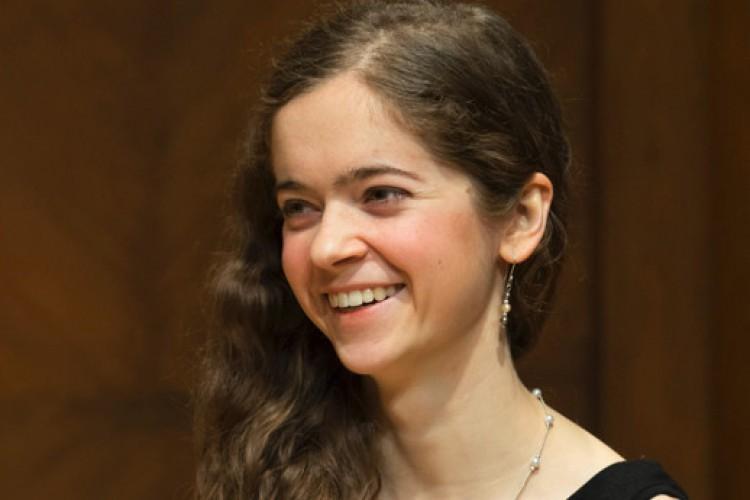 Clara Gerdes