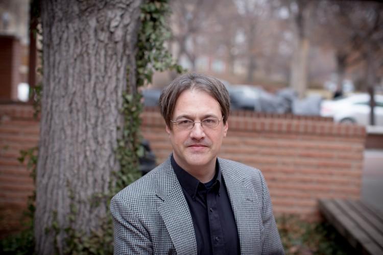 Kurt Knecht