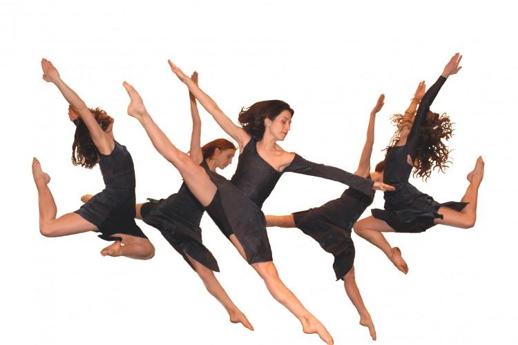 Störling Dance Theater